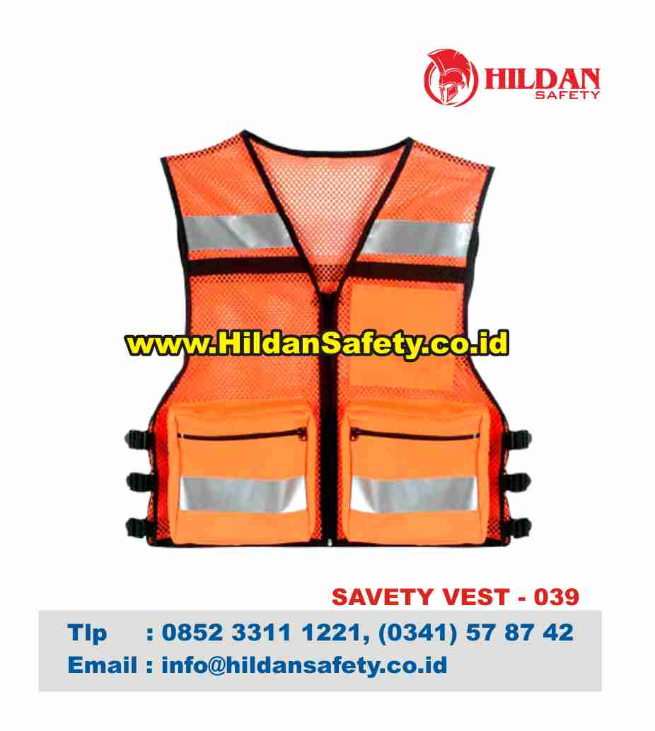 Index Of Wp Content Uploads 2015 10 Tas Nurse Kit Sv039 Baju Jaring Orange Garis Skotlet Silver Gelap
