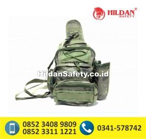SB-01 - sling bag army,sling bag army 803,sling bag army kaskus