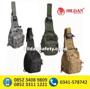 SB-02 - jual sling bag army, army sling bag singapore, sling bag swiss army