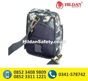 SB-03 - army sling bag malaysia,swiss army sling bag backpack,army black sling bag