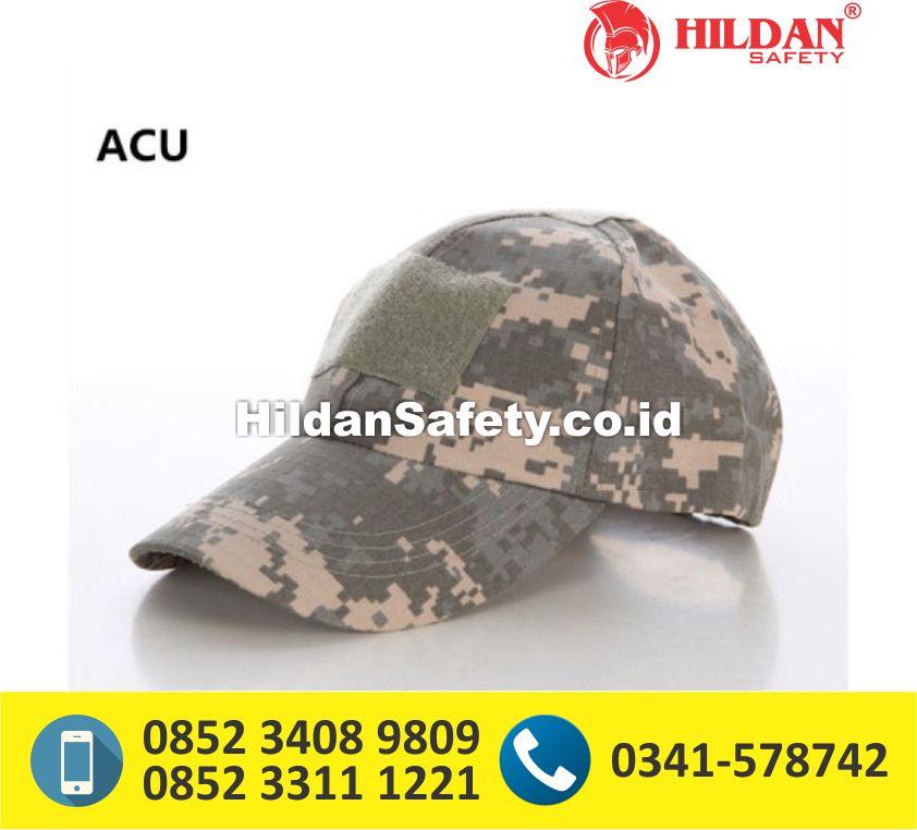 Topi Army Loreng - Daftar Harga Produk Terbaru Di Indonesia 6083a6007a