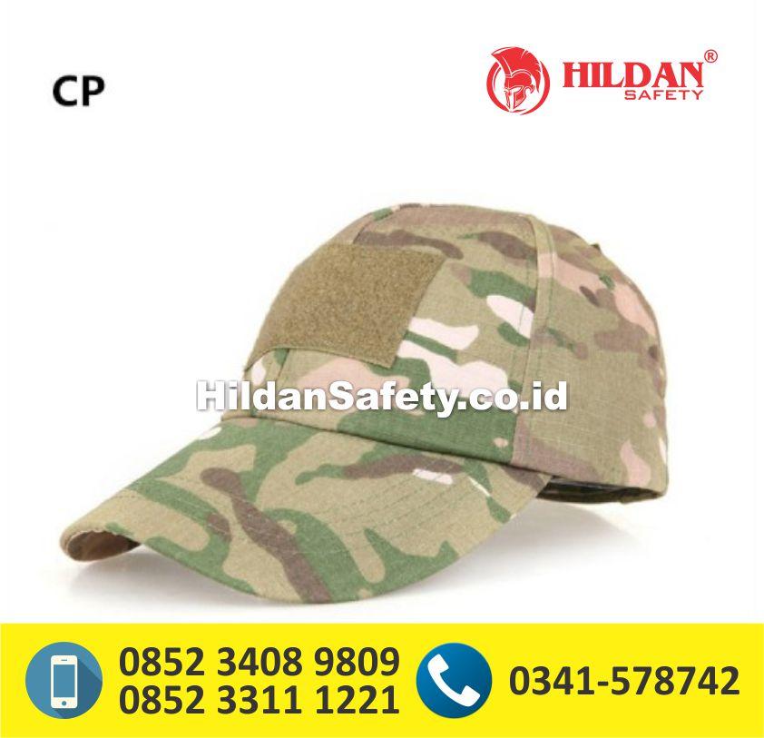 TA-04  – Jual Topi Army Bandung  11830b7fd4