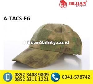 TA-06 - topi army polos,topi army quiksilver,topi army quicksilver