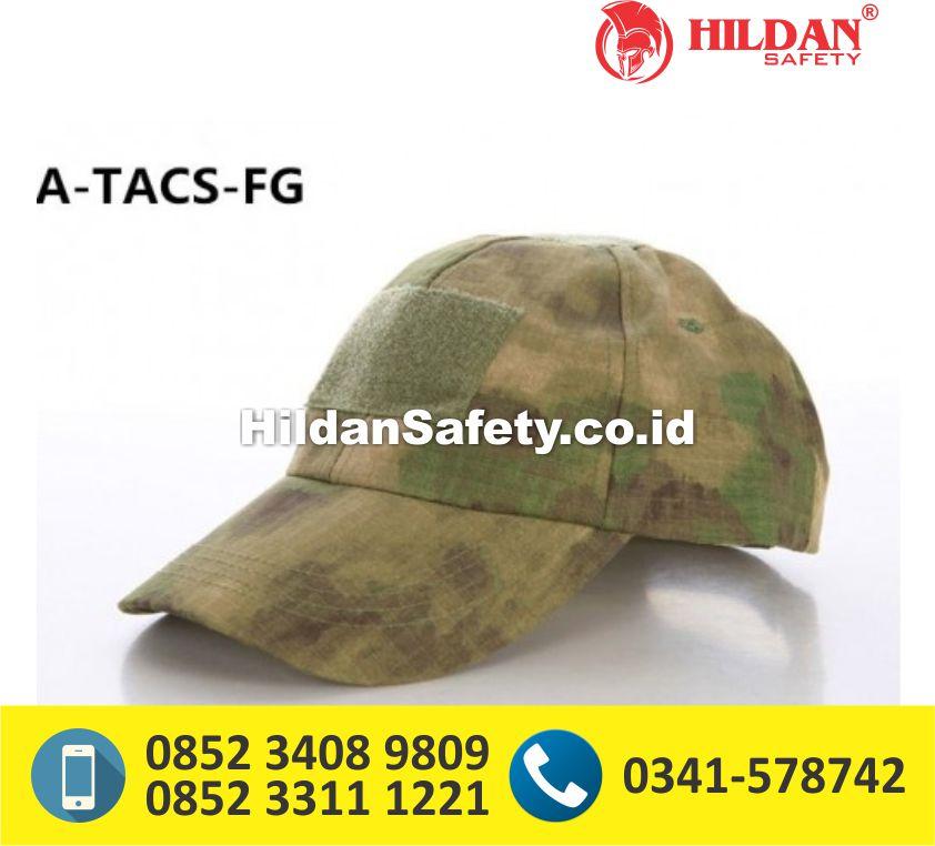 TA-06  – Jual Topi Army Di Bandung 5e0ddc5da4