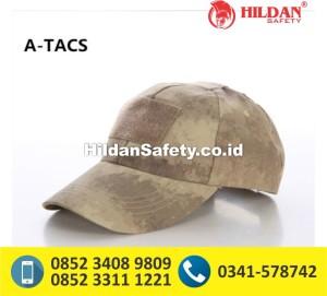 TA-07 - topi model army,topi motif army,topi snapback army