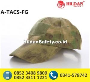 TA-08 - topi us army,topi army bandung,topi army look