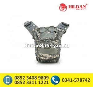 TS-05 - tas selempang army distro,tas selempang army kaskus,beli tas selempang army