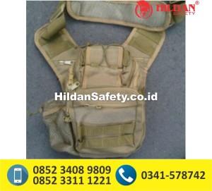 TS-11 - jual tas selempang army di bandung,jual beli tas selempang army,tas selempang army di surabaya
