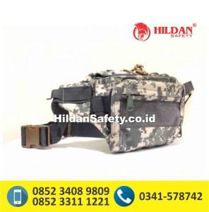 TS-14 - jual tas selempang army kaskus,jual tas selempang army jogja,jual tas selempang tactical army