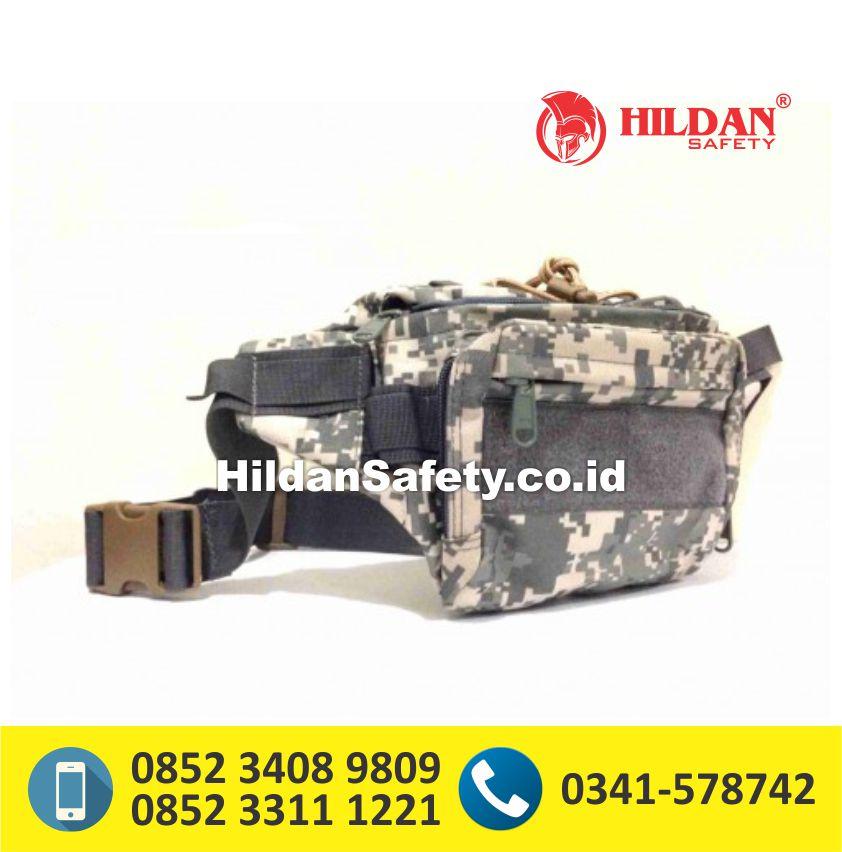 [TS-14] – Grosir Tas Selempang Army Murah | HILDAN SAFETY ...