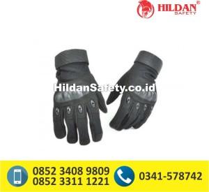 beli sarung tangan oakley,distributor sarung tangan oakley,jual sarung tangan oakley original