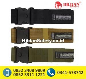 belt blackhawk,belt blackhawk cqb,blackhawk belt tactical