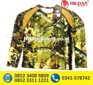 jual combat shirt murah,jual combat shirt hitam,jual combat shirt bandung