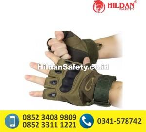 sarung tangan oakley asli,sarung tangan oakley ori,sarung tangan oakley half