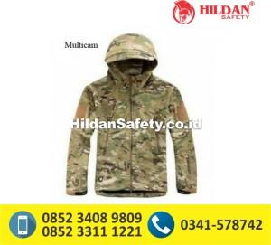 tad jacket ebay,tad jacket jual,tad jacket army