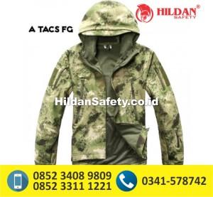 tad jacket replica,tad jacket multicam,tad jacket murah