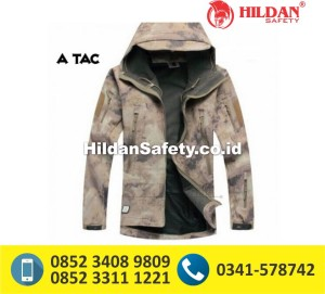 tad jacket sale,tad jacket indonesia,tad jacket sizing
