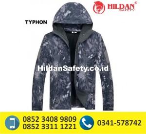 tad jacket stealth,tad jacket price,tad ranger jacket