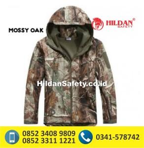 tad tactical jacket,tad jacket size,jaket tad adalah