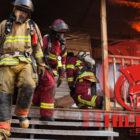 apar-alat-pemadam-kebakaran-ringan-hildansafety