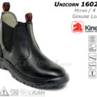 Safety-Shoes-Unicorn-1602KX-Kinetix-Series