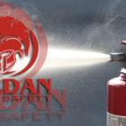 alat-pemadam-kebakaran-ringan-apar-dry-chemical