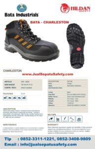 online-shop-Sepatu-Safety-Shoes-BATA-CHARLESTON-bandung